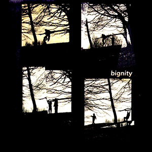 Bignity
