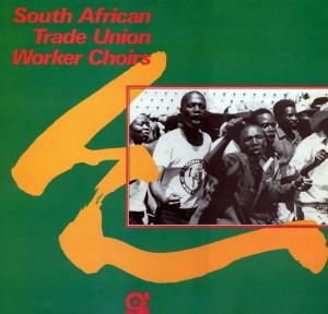 Fosatu Workers Choirs