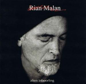 Rian Malan - Alien Inboorling