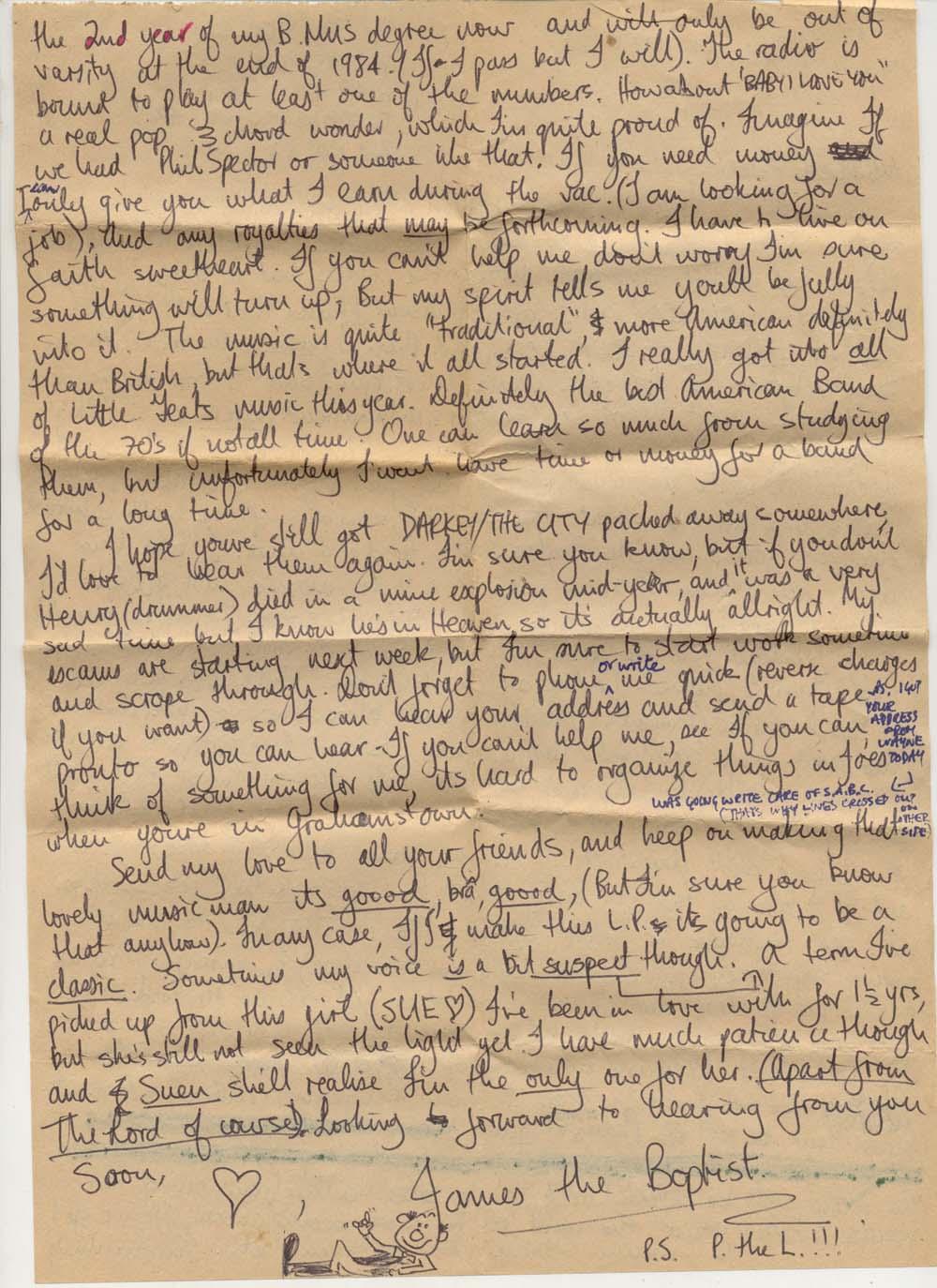 boptist letter2