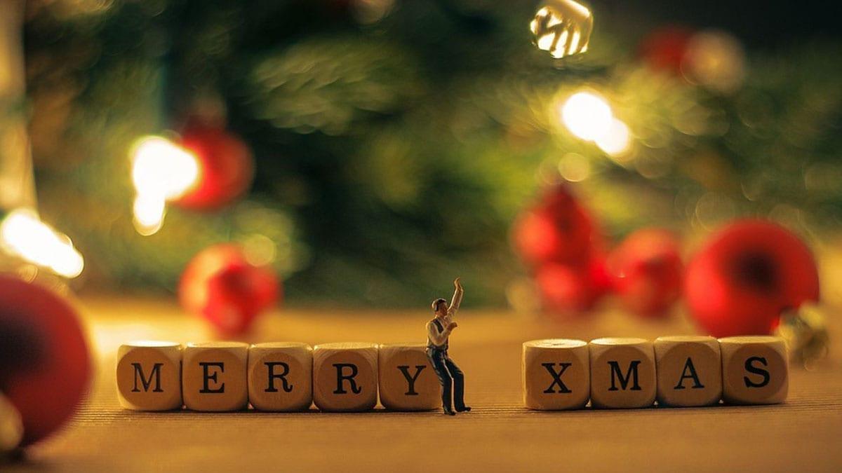 Shifty Christmas Rash – Free Album Downloads